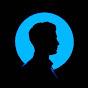 Xment Hacker