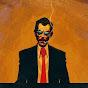 Edgar Orozco Music