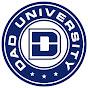 Dad University