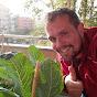 Mi huerto en el balcón