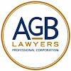 AGB Lawyers - Ottawa Family and Divorce Lawyers