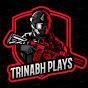 Trinabh Plays (trinabh-plays)