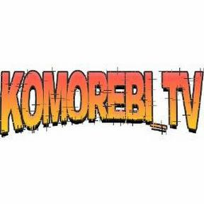 KOMO REBI TV'