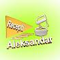 Recepti Aleksandar Kuhinja