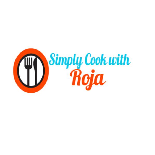 Simply Cook with Roja (simply-cook-with-roja)