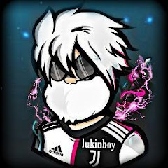 LukinBoy