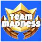 Team Madness