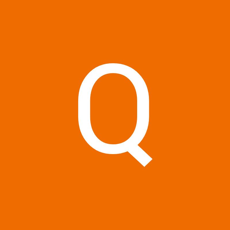 Qu369hl