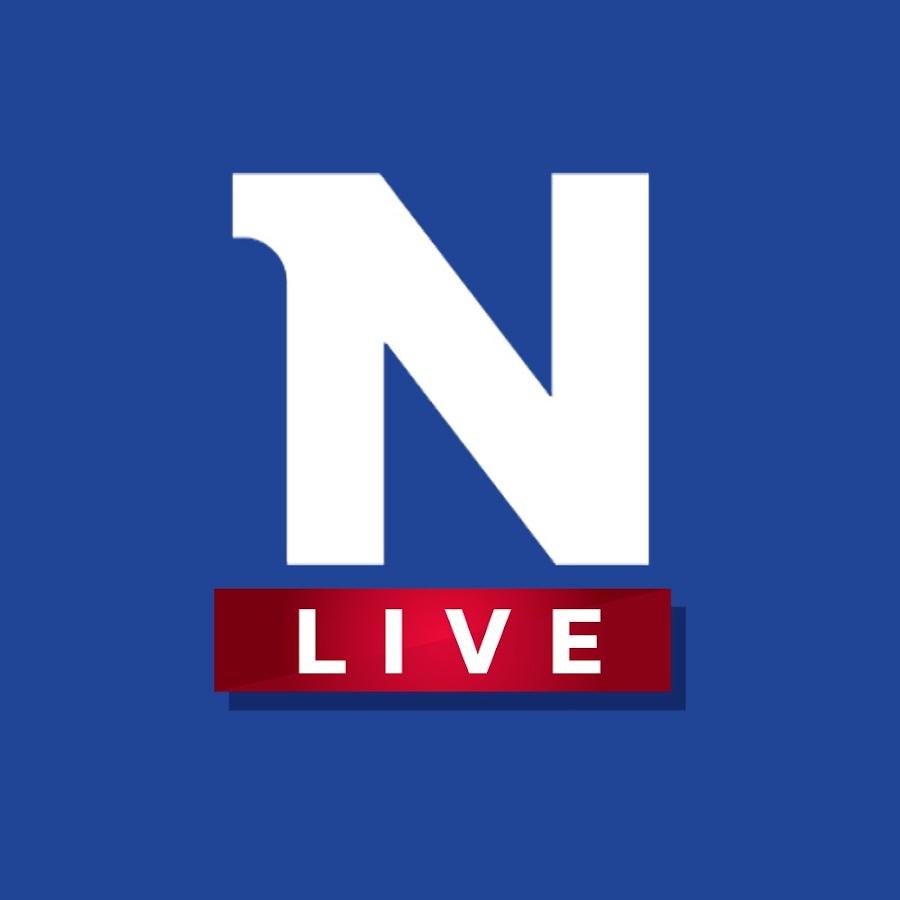 Nation Online