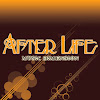 AFTERLIFEmusicD