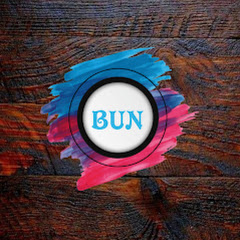 BUN Channel