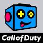 Gamebot CoD