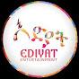Ediyat Entertainment