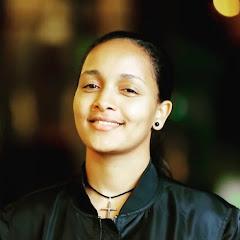 Ethio Music - ኢትዮ ሚውዚክ
