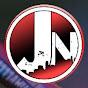 Jaded Nerd - @jrkb1980 - Youtube