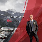 Tibor Horvath