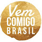 Vem Comigo Brasil