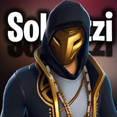 Soleyzzi