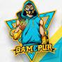 GamePur