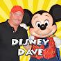Disney Dave