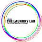 The Laundry Lab - @Hasszanussi - Youtube
