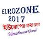 EuroZone 2017