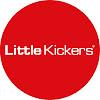 Little Kickers Malaysia