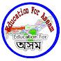 Education For Assam