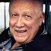 Paquito D'Rivera Official