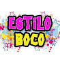 Estilo Bocó