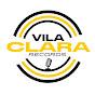 Liverpool Hits