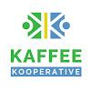 Kaffee Kooperative