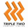 TripleTwo Channel