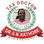 Dr Rathore's Tax Video Lectures