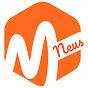 Mahdaen.TV News