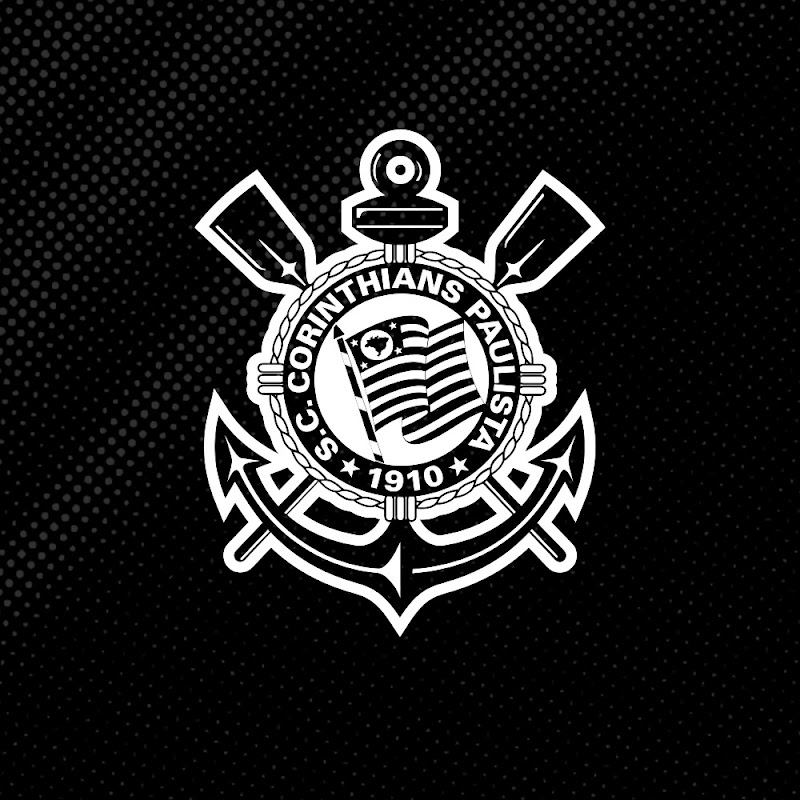 Corinthians tv