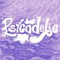 Psycadelic