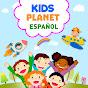 Kids Planet Español