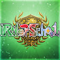 Ruler School TCG