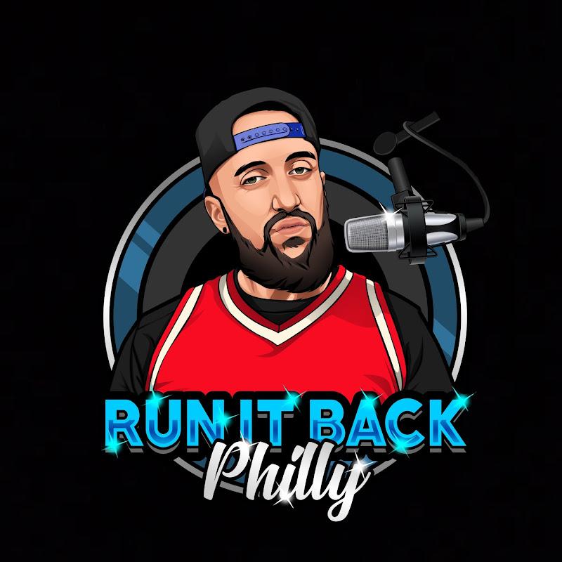 Run It Back Podcast (run-it-back-podcast)