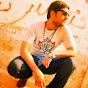 Junaid Awan