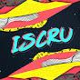 ISCRU