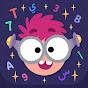 Makooky: Kids Songs/مكوكي: أغاني أطفال