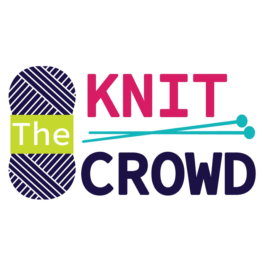 The Knit Crowd