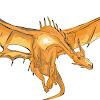 Dragon Authors