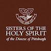 SistersoftheHolySpirit