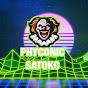 SATOKO FN (satoko-fn)