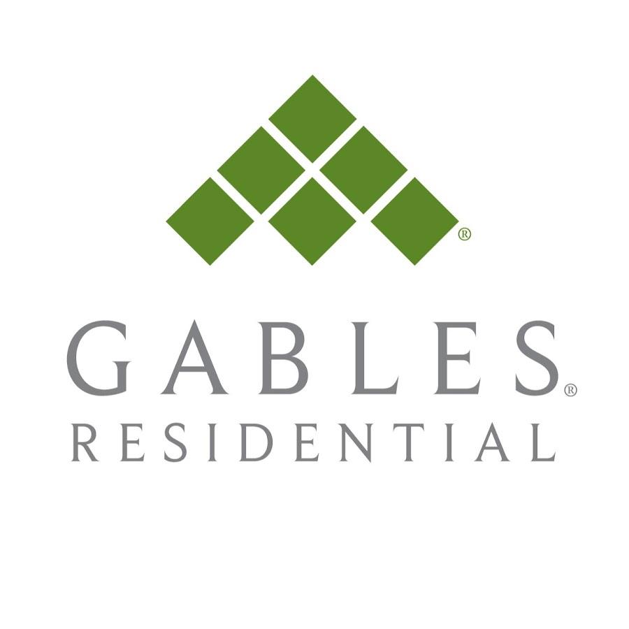 GablesResidential