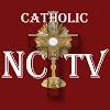 Catholic NC TV