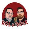 Rol n' Rock